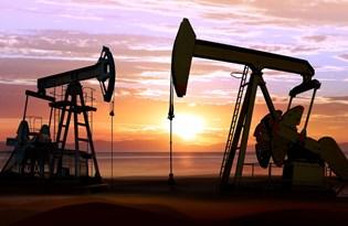 Brent petrolün varili 64 doları geçti